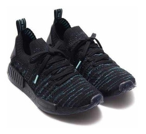 adidas nmd xr1 hombre