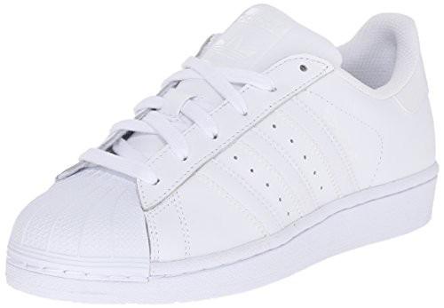 6992ba7be9 Tenis Hombre adidas Originals Superstar Sneaker 34 Vellstore ...