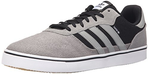 detailed look 27e0f 82cd0 tenis hombre adidas performance copa vulc skate 1 vellstore