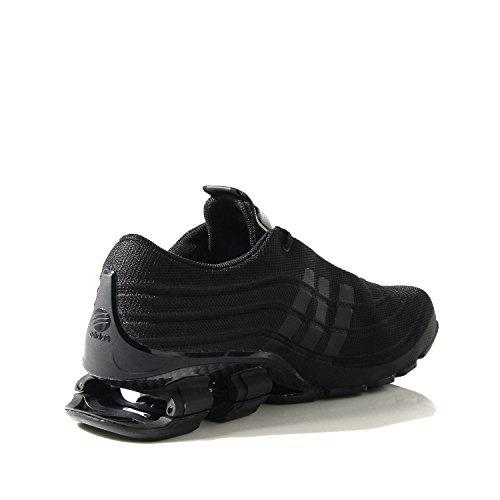 the best attitude 44422 85506 ... new zealand tenis hombre adidas porsche design bounce s4 black b34169  99e8c c369e