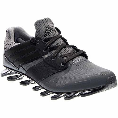 zapatillas adidas springblade hombre