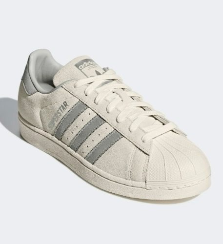 reputable site 641ce d640d Tenis Hombre adidas Superstar 28 Mx Off White Originals
