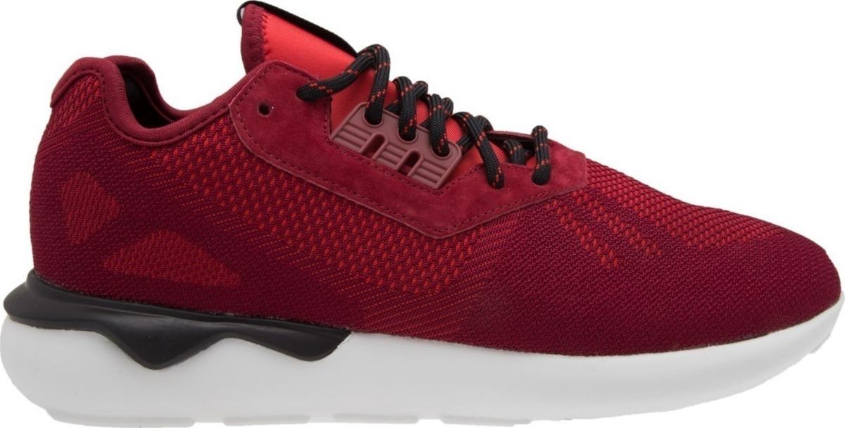 adidas La Trainer Weave Zapatillas de Material Sintético
