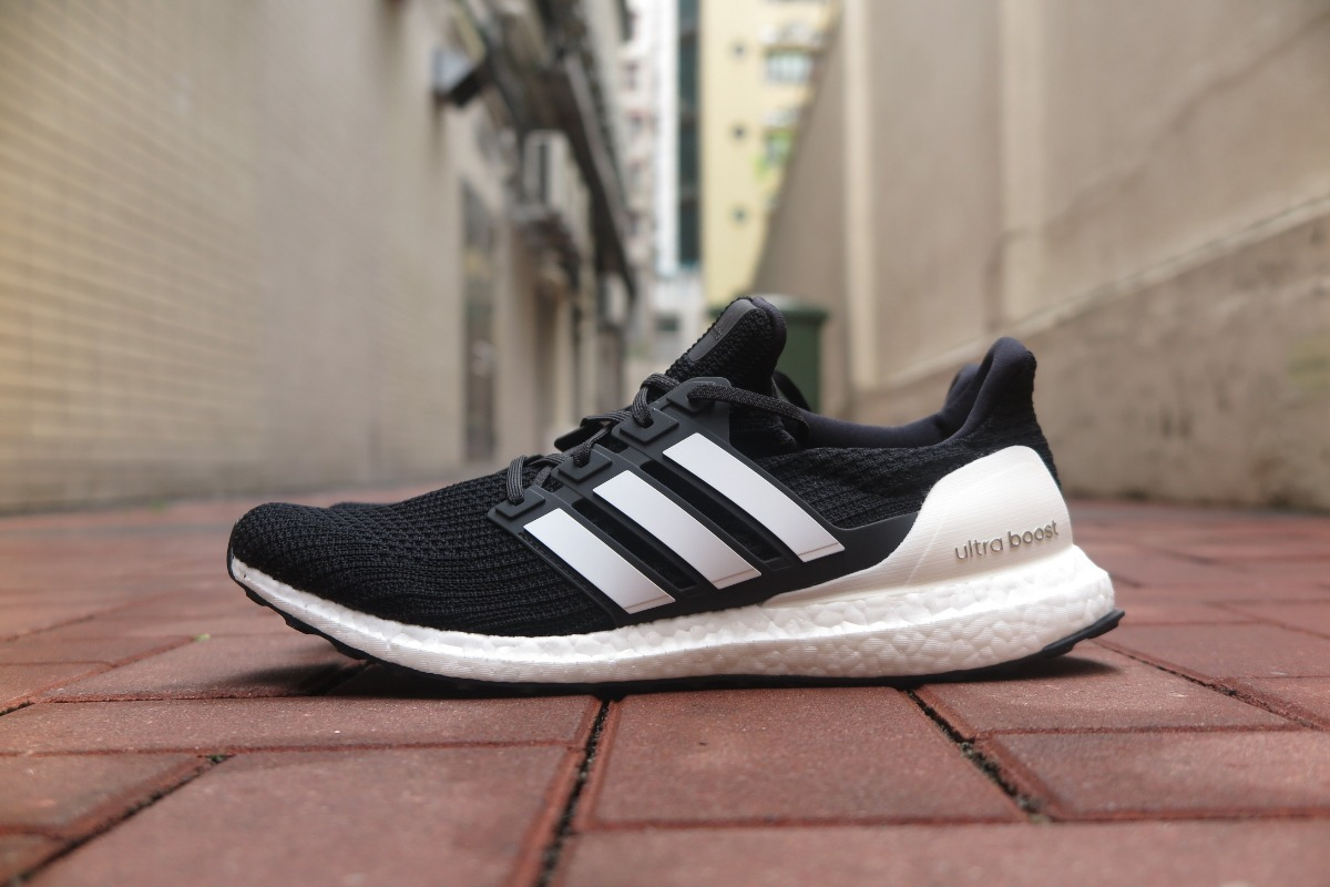 5d727a67302 tenis hombre adidas ultraboost 4.0 aq0062 correr running gym. Cargando zoom.