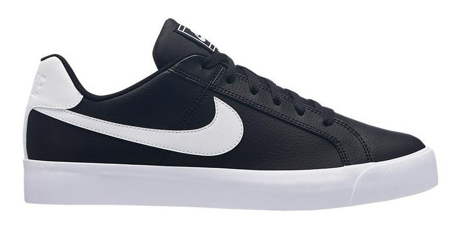 Tenis Hombre Casual Nike Court Royale Ac 2002 Id 822402