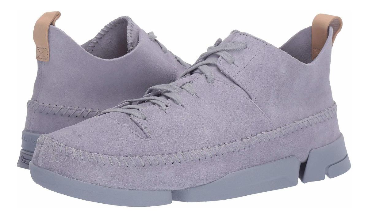 Perdóneme Leer lechuga  clarks trigenic hombre - Tienda Online de Zapatos, Ropa y Complementos de  marca