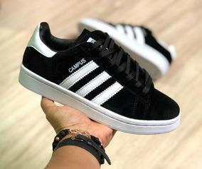 Nueva York 97cfb fa22b Zapatos De Marcas Reconocidas Y Hombre - Tenis Adidas en ...