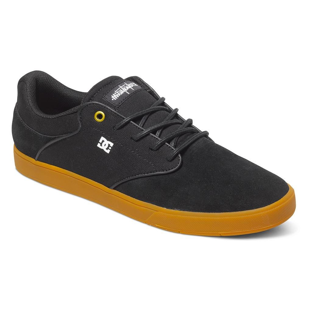 Men Shoes Tu