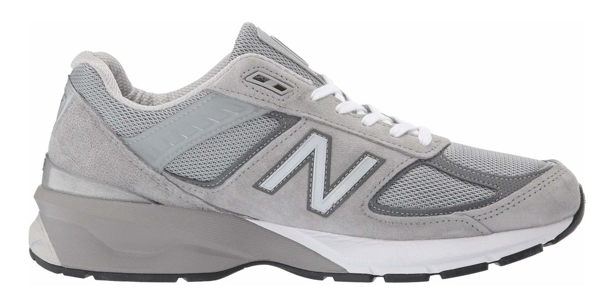 new balance 990v5 hombre
