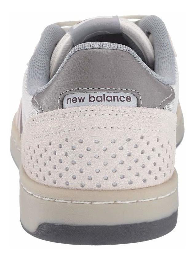 new balance 440 hombres