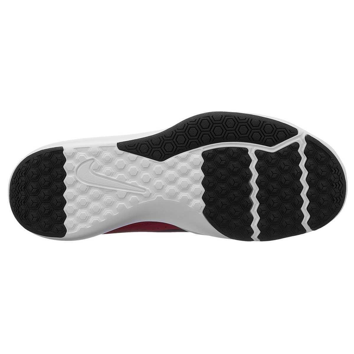 1c6adbf65c9 Tenis Para Deporte De Hombre Nike Originales 924206-600 Dgt ...