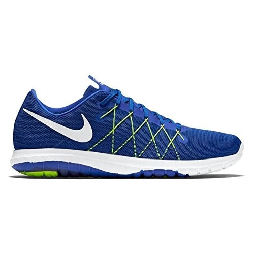 Tenis Hombre Nike Flex Fury 2 Mercado Running 2 59 en Mercado 2 Libre 35d734