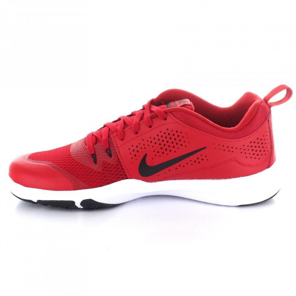 ec8d54bdfe5 Tenis Para Hombre Nike 924206-600-050546 Color Rojo -   1