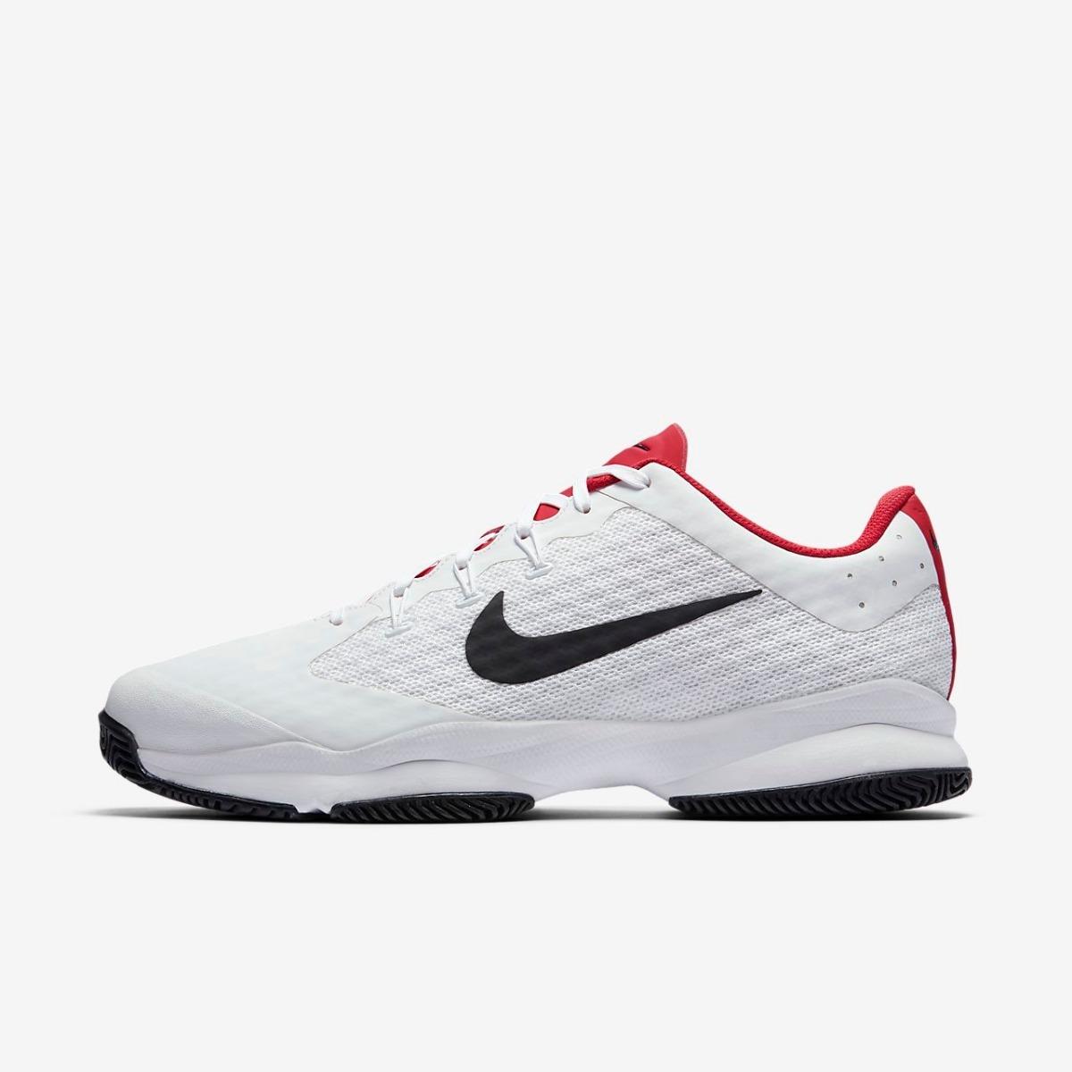 Nike Air Zoom Ultra Tenis Padel. Hombre. 845007-116 -   2.990 2b9f847be9e3a