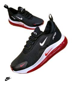 De En Hombre Contemporaneo Nike Baile Zapatos Mercado Para Tenis stQCdhr