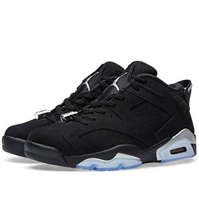 zapatillas nike jordan retro 6