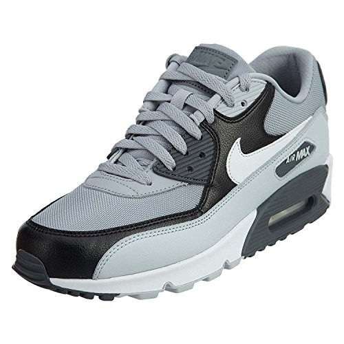 b82aebc5cb sale tenis hombre nike air max 90 essential running 1 39 f00be 0500d