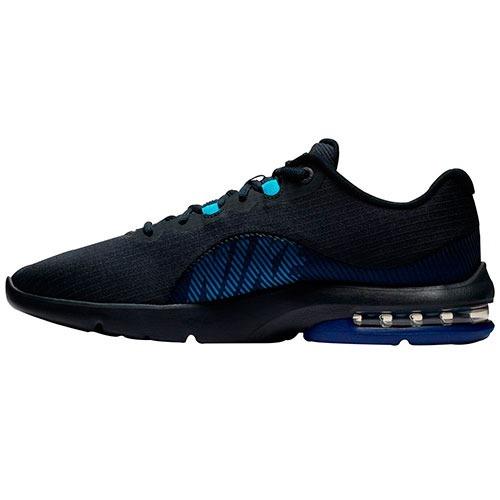 Tenis Hombre Nike Air Max Advantage 2 Aa7396-40 Envio Gratis ... 6821968d253df