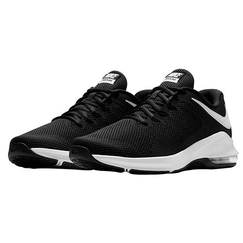 online retailer 656d1 37c06 tenis hombre nike air max alpha trainer aa7060 envio gratis