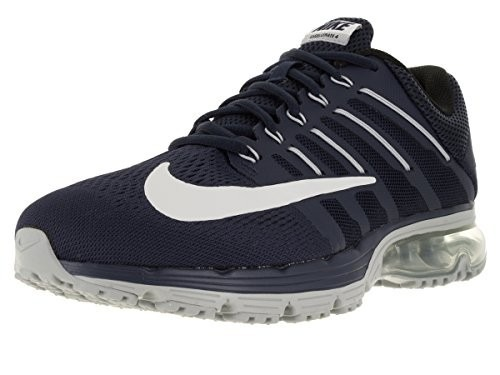 Tenis Hombre Nike Air Max Excellerate 4 Running 28 Vellstore