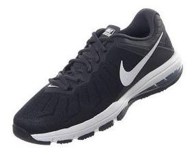 Tenis Hombre Nike Air Max Full Ride Tr Talla 29 Envío Gratis