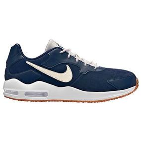 Tenis Nike Air Max Guile H88778 Talla 25 29 Hombre Sc