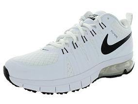 Tenis Hombre Nike Air Max Tr 180 18 Vellstore