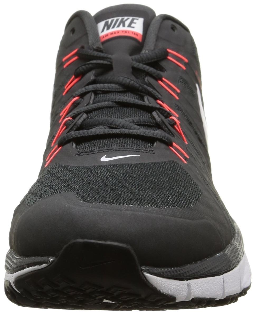 quality design 6c060 d8ef5 ... ebay tenis hombre nike air max tr 180 44 vellstore 87ce3 2f84c