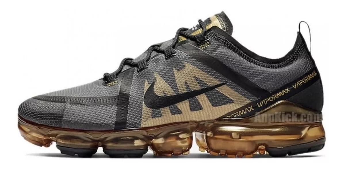 Nike Air Vapormax de hombre | Calzado de Nike | JD Sports