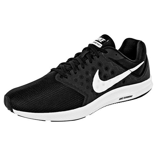 4d759b87529b8 Tenis Hombre Nike Downshifter 7 852459-002 Envio Gratis -   1