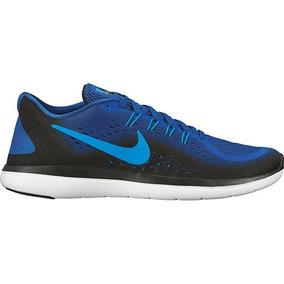Pvq119 Flex Env Rn grts Hombre 74105 Nike 2017 Tenis mYI6vfgy7b