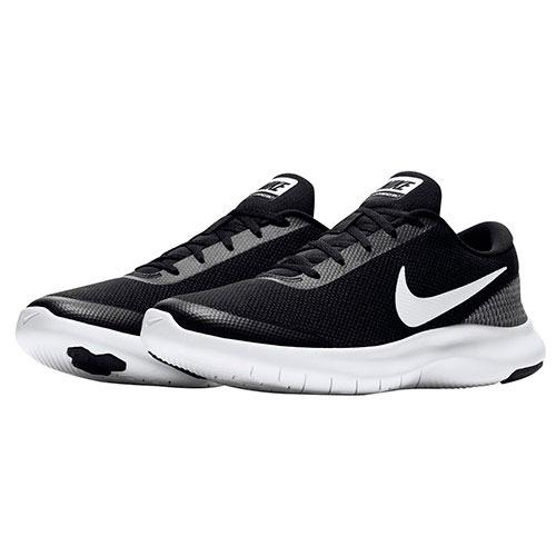 52977350dff52 Tenis Hombre Nike Flex Experience Rn 7 908985-0 Envio Gratis ...
