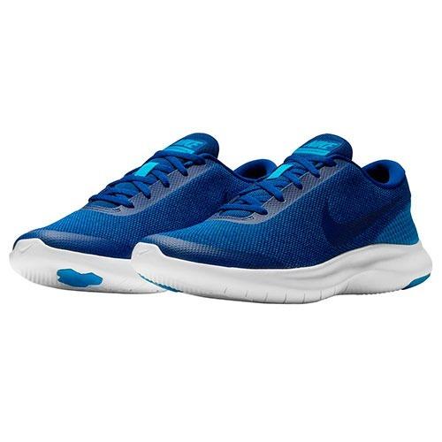 f2c95e91e1d33 Tenis Hombre Nike Flex Experience Rn 7 908985- Envio Gratis ...