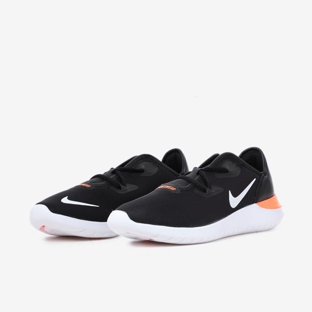 a3038869fc8 Tenis Hombre Nike Hakata Premium 8 Mx Nuevos -   1