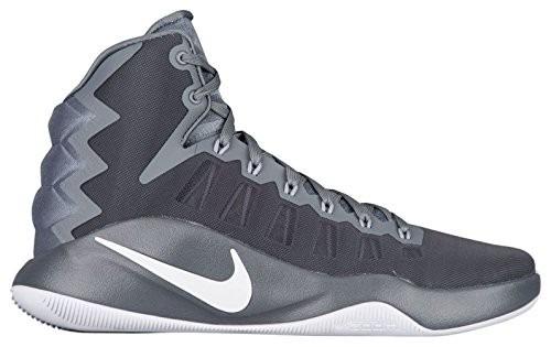 c5bb6130367 Tenis Hombre Nike Hyperdunk 2016 Tb Basketball 22 Vellstore ...