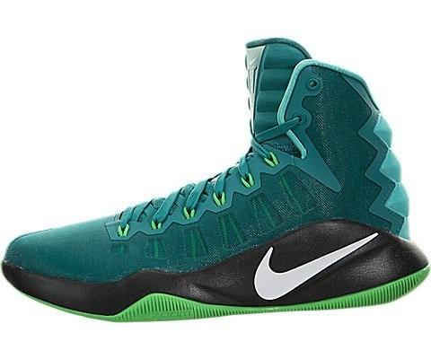 Nike Hyperdunk 2016 Hombre
