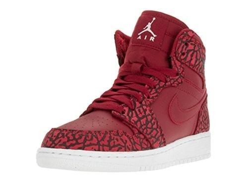 Air Jordan 1 hombre