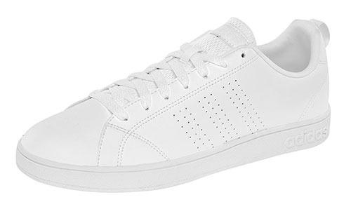 Tenis Hombre Ot18q4 adidas Advantage Clean Vs B74685 -   1 9bb52870d9888