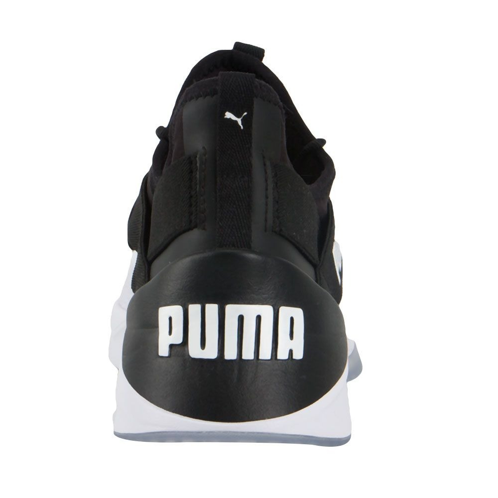 de8359d40 Tenis Hombre Caballero Puma Original Training Jaab Xt Mens ...