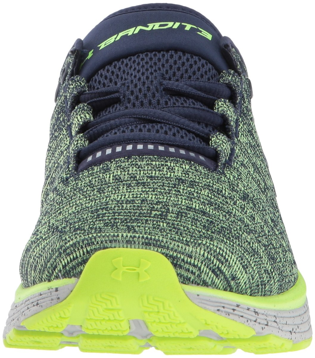 san francisco 474c3 8fa79 Tenis Hombre Under Armour Micro G Limitless 2 Team 25