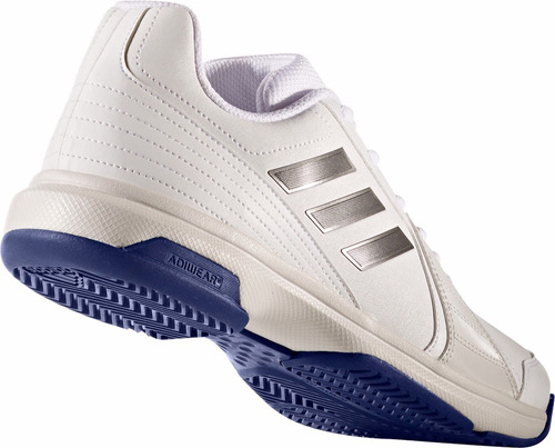 tenis hombre zapatillas adidas