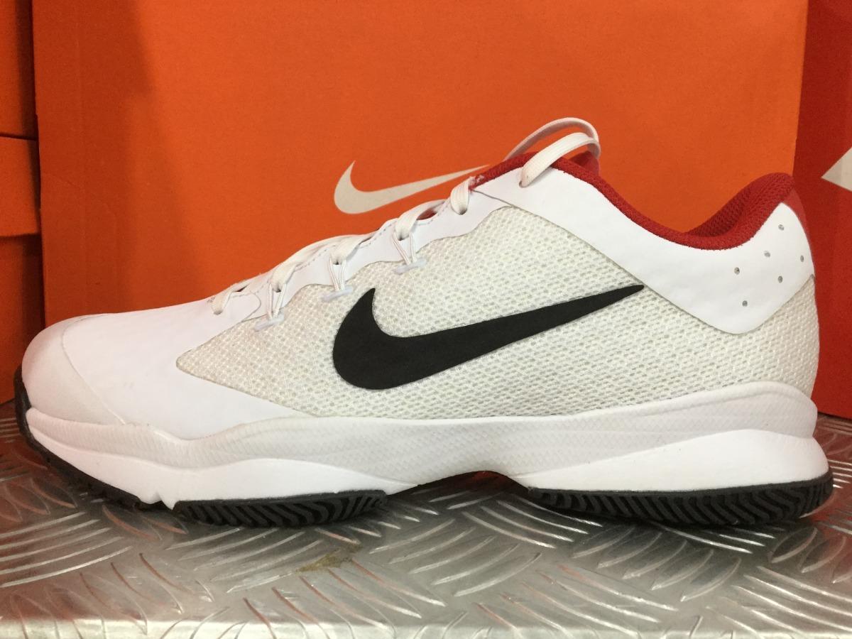Cargando zoom... zapatillas nike air zoom ultra tenis hombre 845007-160 63d5de57f86