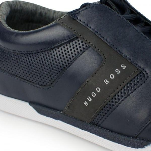 Tienda Zapatos Hugo Boss Hombre Originales Mexico Off 73 Www Ascensionnya Org