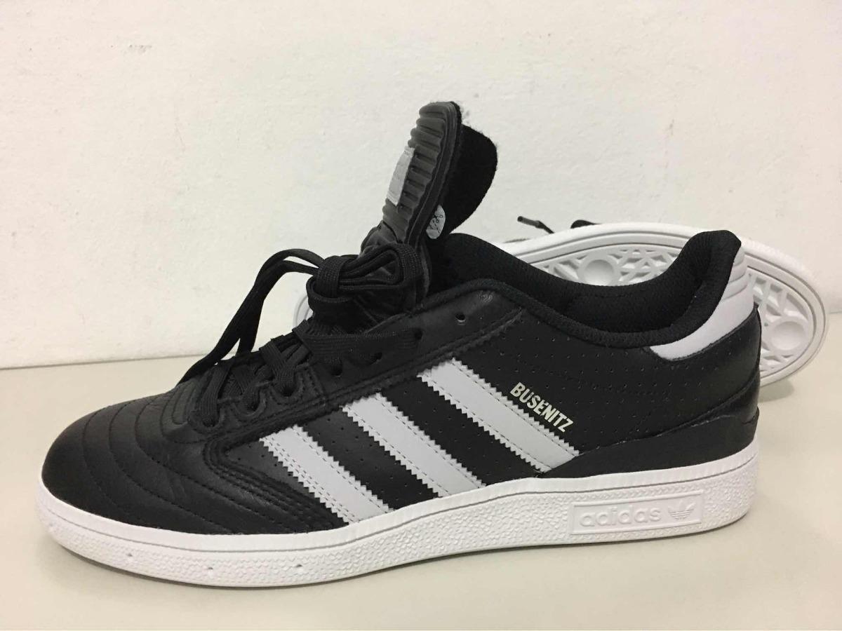 b063ba9153 tenis importado adidas skate busenitz 38 novo na caixa. Carregando zoom.