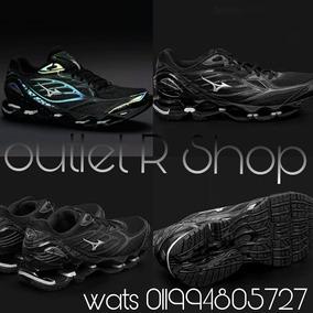 9fcc7b4a73c Importar Da China Ebay Eua - Tênis para Masculino no Mercado Livre ...