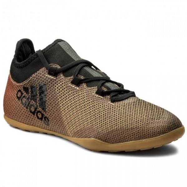 Tango Cp9139 Adidas Indoor 3 Dorado X 17 In Tenis FJc3lK1T