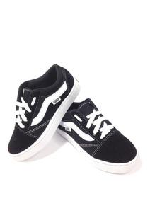 0c12095adf Tenis Vans Infantil Original - Calçados, Roupas e Bolsas com o ...
