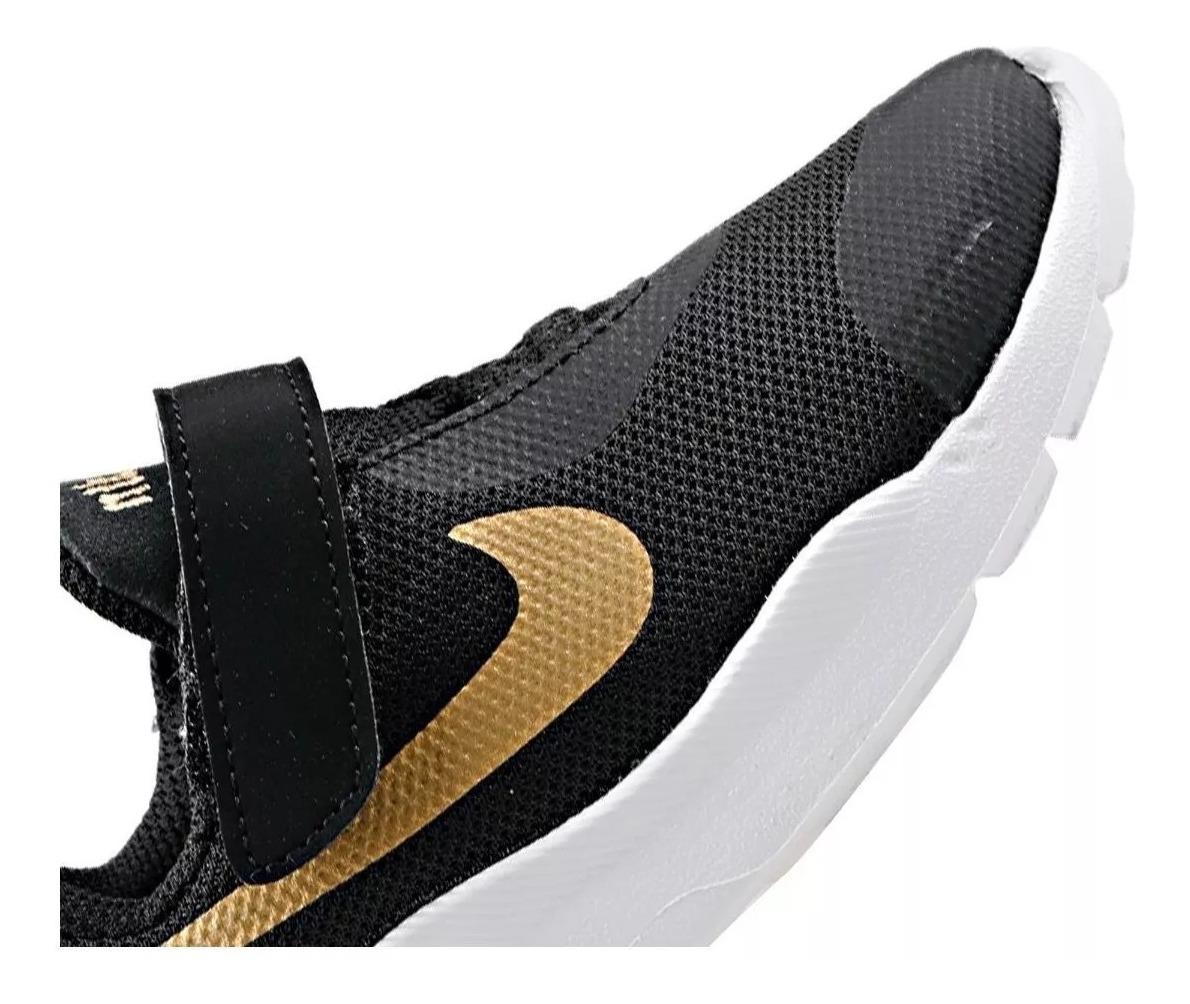 Tenis Infantil Nike Air Max Oketo Nkj105