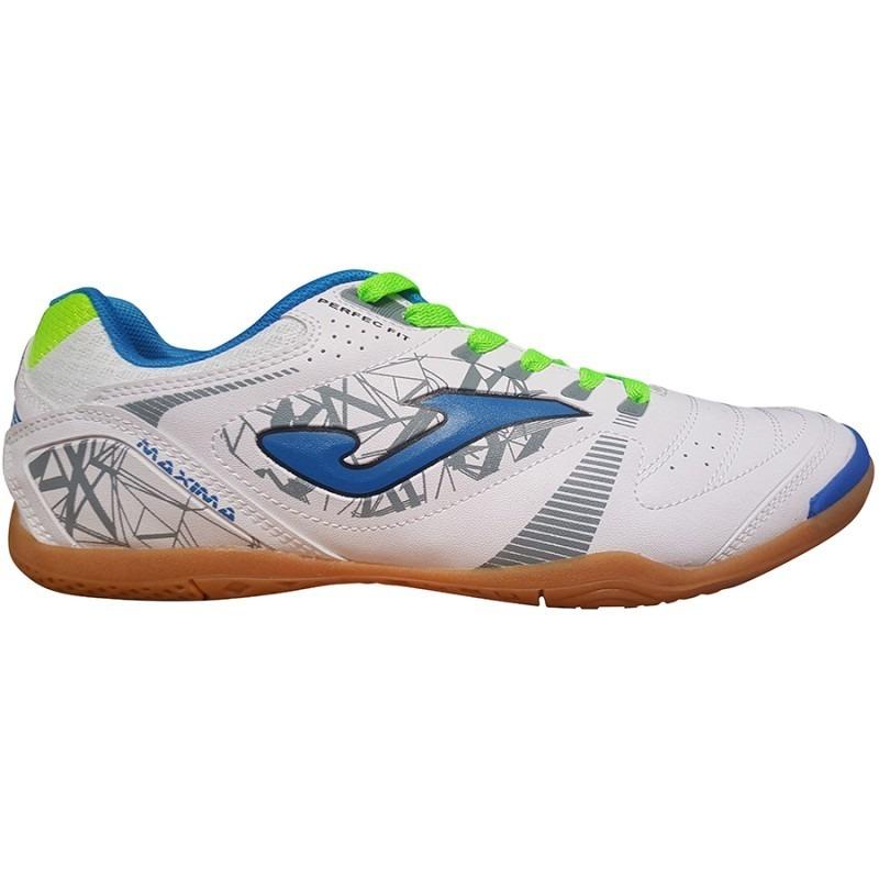 De 00 Joma Soccer799 Rapido Sala Futbol Tenis Zapatos En XiOkuTwZP