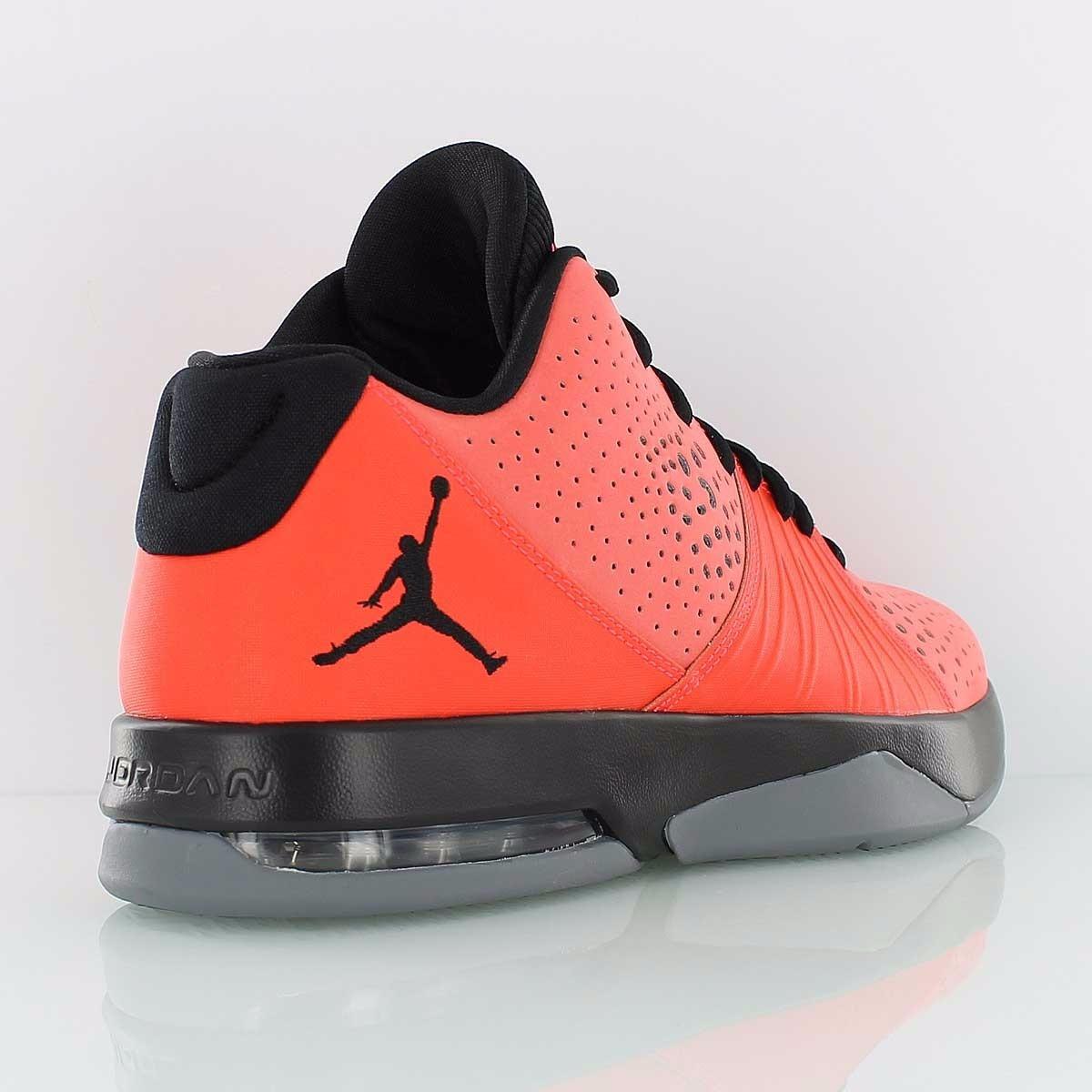 Zapatos Jordan Shwxtq Ver 2016 Para At Hombre q67zS6